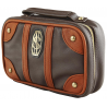 Beauty case Fantastic Beasts And Where To Find Them makeup bag Bioworld