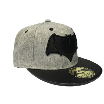 Cappello Batman Vs Superman snapback Cap