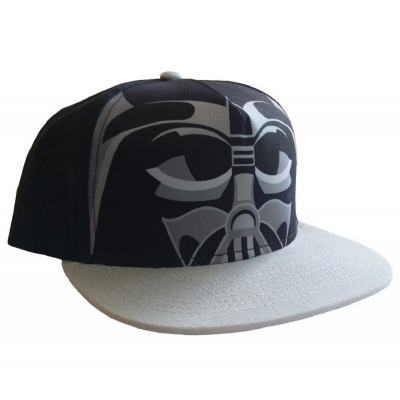 Cappello Star Wars - Darth Vader snapback Cap