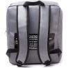 Zaino Super Mario Bros NES Cartridge Shaped Backpack