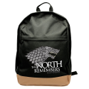 Game of Thrones House of Stark The North Remembers Backpack ABYstyle