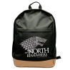 Zaino Game of Thrones Stark Backpack