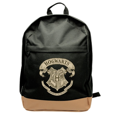Zaino Harry Potter Hogwarts Backpack