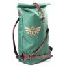 Zaino Zelda Link Straps Backpack