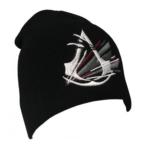 Berretta Assassin's Creed Logo Beanie