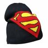Berretta Superman Junior Beanie