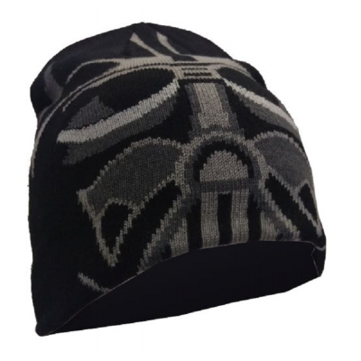 Berretta Star Wars - Darth Vader Junior Beanie