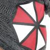 Berretta Resident Evil - Umbrella Corp Beanie