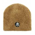 Star Wars - Chewbacca Beanie with Rubber Patch Winter Hat Bioworld