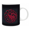 Tazza Game of Thrones Daenerys Fire & Blood Mug
