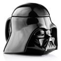 Star Wars - Darth Vader 3D Shaped Mug ABYstyle