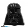 Tazza Star Wars - Darth Vader 3D Shaped Mug