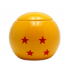 Tazza Dragon Ball 3D Shaped Mug