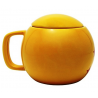 Tazza Dragon Ball 3D Shaped Mug