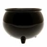 Tazza Harry Potter 3D cauldron Mug GB eye