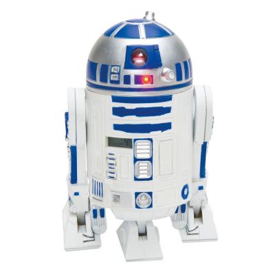 Orologio Sveglia R2-D2 Alarm clock