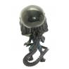 Alien Xenomorph Pop! FunkoVinyl Figure n° 430