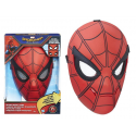 Spider-Man - Homecoming Spider Sight Mask Marvel Hasbro