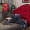 Maschera Spider-Man - Homecoming Spider Sight Mask