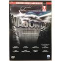 Dvd Vajont - Edizione Restaurata 50° Anniversario di Renzo Martinelli 2001 Usato