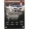 Dvd Vajont - Edizione Restaurata 50° Anniversario