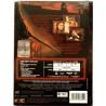 Dvd La vera storia di Jack Lo Squartatore 2 dischi
