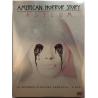 Dvd American Horror Story Asylum - Stagione 02 - cofanetto Slipcase 4 dischi