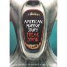 Dvd American Horror Story Freak Show - Stagione 04 - cofanetto Slipcase 4 dischi