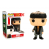 Home Alone Harry Pop! Funko movies Vinyl figure n° 492