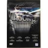 Dvd Vajont di Renzo Martinelli 2001 Usato