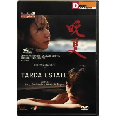 Dvd Tarda estate