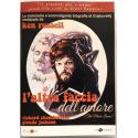 Dvd L'altra faccia dell'amore di Ken Russell 1970 Usato