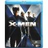Blu-ray X-Men - ed. 2 dischi di Bryan Singer 2000 Usato