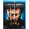 Blu-ray X-Men le Origini - Wolverine (+ Dvd) 2009 Usato