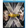 Blu-ray X-Men - L'inizio (+ Dvd) di Matthew Vaughn 2011 Usato