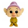 Snow White Dopey Cucciolo Pop! Funko