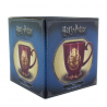 Harry Potter Hogwarts Mug 11 cm by Paladone