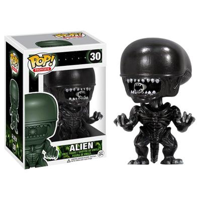 Funko Pop! Alien Xenomorph 30