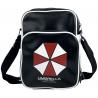 Borsa Resident Evil Umbrella Messenger Bag