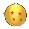 Zaino Dragon Ball Z shaped Backpack