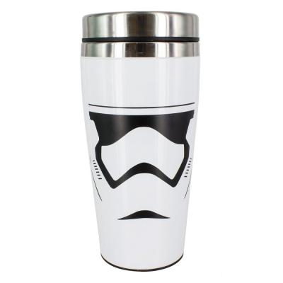 Tazza thermos Star Wars Stormtrooper travel mug