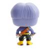 Dragon Ball Z Trunks Pop! Funko