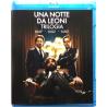 Blu-ray Una Notte da Leoni - Trilogia - edizione 3 dischi Usato