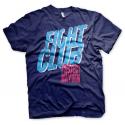 T-shirt Fight Club - Project Mayhem man by Hybris