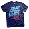 T-shirt Fight Club - Project Mayhem