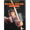 Dvd Robin Hood - Un uomo in calzamaglia