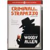 Dvd Criminali da Strapazzo