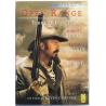 Dvd Open Range - Terra Di Confine