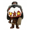 Lord of the Rings Lurtz Pop! Funko