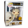 Lord of the Rings Gollum - limited chase edition Pop! Funko